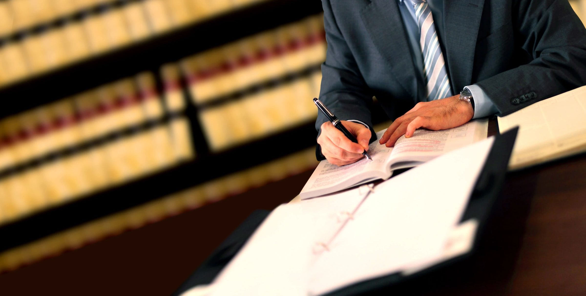 Our Business Law Firm in Miami, FL